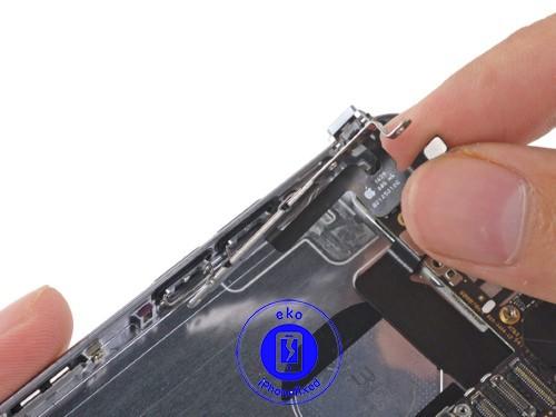 iphone-6-volume-knop-vervangen