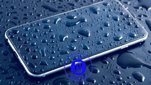 iphone-6-waterschade-behandeling