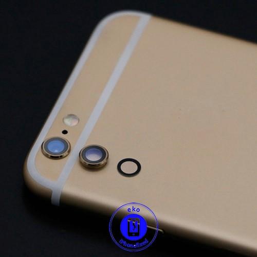 iphone-6s-achter-camera-glas-vervangen