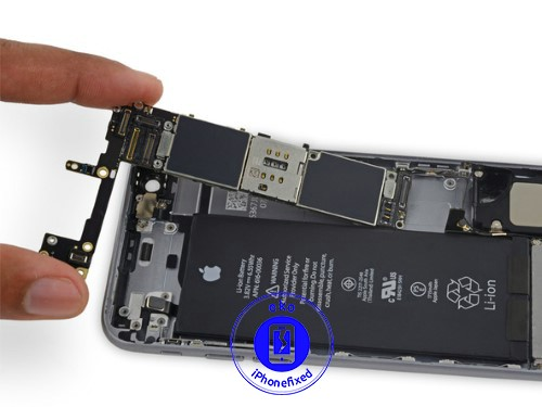 iphone-6s-data-recovery