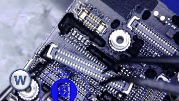 iphone-6s-fpc-connector-reparatie