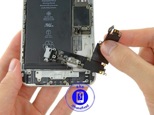 iphone-6s-headset-vervangen