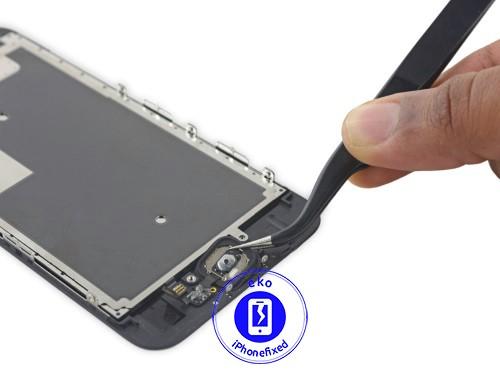 iphone-6s-homeknop-vervangen