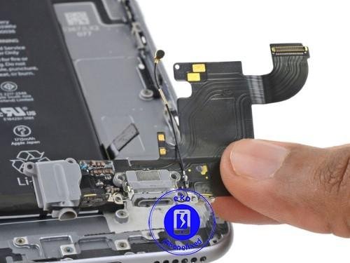 iphone-6s-laadconnector-vervangen