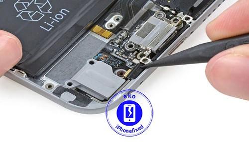 iphone-6s-microfoon-vervangen