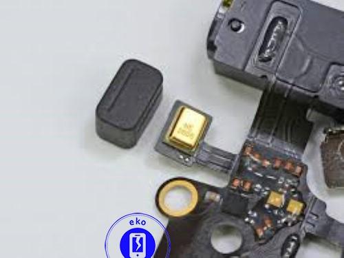 iphone-6s-plus-microfoon-vervangen