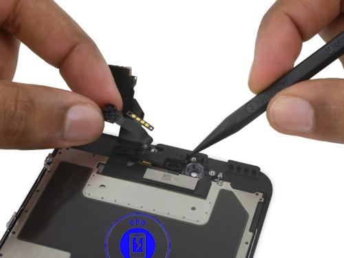 iphone-6s-plus-proximity-sensor-vervangen
