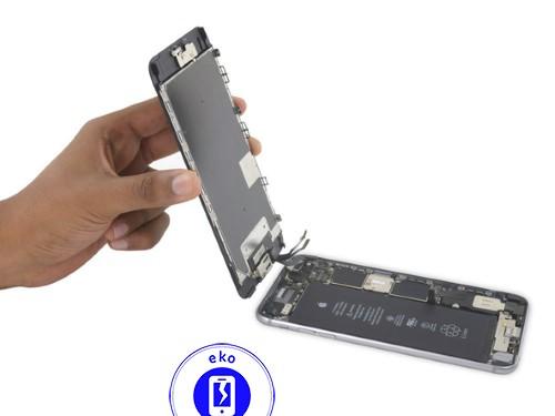iphone-6s-plus-scherm-glas-vervangen
