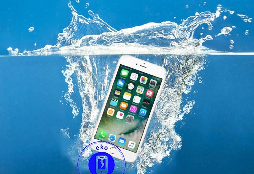 iphone-6s-plus-waterschade-behandeling