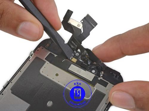 iphone-6s-proximity-sensor-vervangen