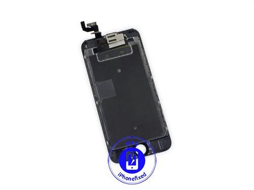 iphone-6s-scherm-glas-vervangen