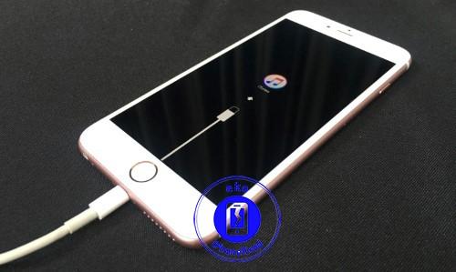 iphone-6s-software-probleem