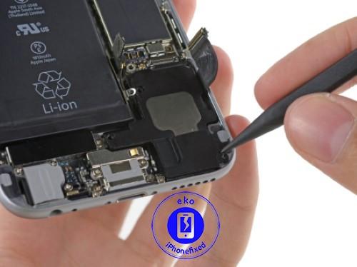 iphone-6s-speaker-muziek-vervangen