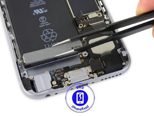 iphone-6s-trilknop-vervangen