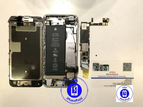 iphone-6s-u2-ic-chip-reparatie
