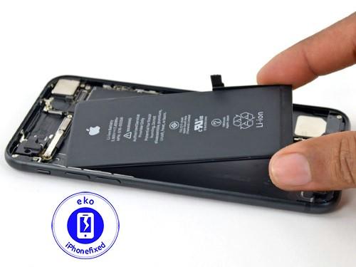 iphone-7-accu-batterij-vervangen