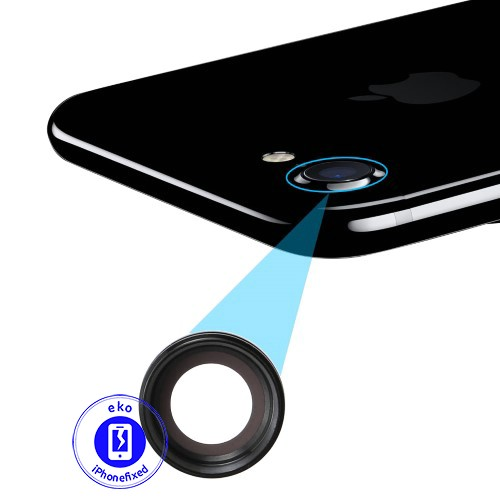 iphone-7-achter-camera-glas-vervangen