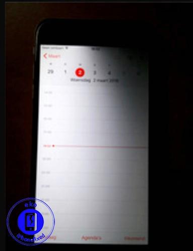 iphone-7-backlight-reparatie