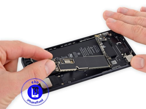 iphone-7-data-recovery