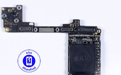 iphone-7-fpc-connector-reparatie