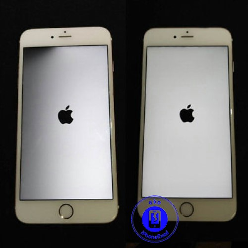 iphone-7-plus-backlight-reparatie
