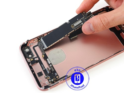 iphone-7-plus-data-recovery
