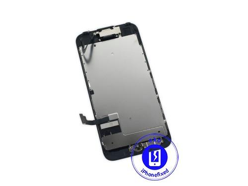 glas vervangen iphone 7 plus