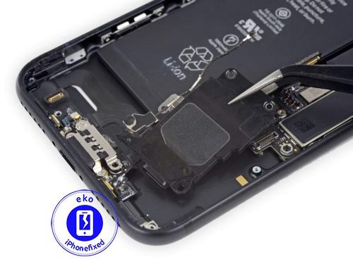 iphone-7-speaker-muziek-vervangen