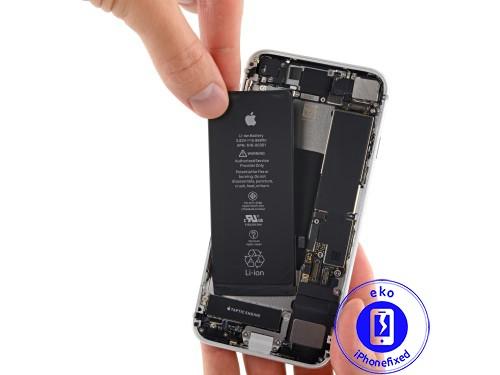 iphone-8-accu-batterij-vervangen