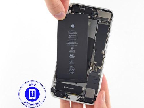 iphone-8-plus-accu-batterij-vervangen