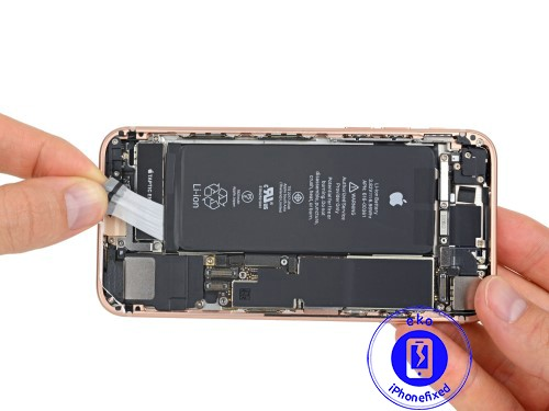 iphone-8-plus-data-recovery