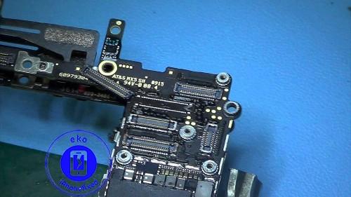 iphone-8-plus-fpc-connector-reparatie-
