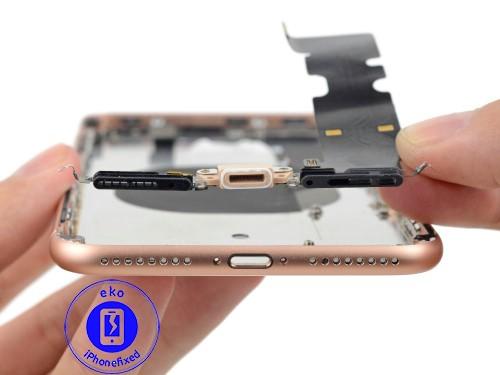 iphone-8-plus-headset-vervangen