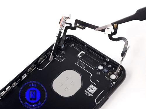 iphone-8-plus-volume-knop-vervangen