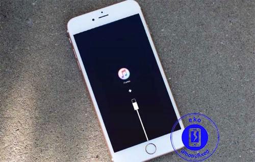 iphone-8-software-probleem