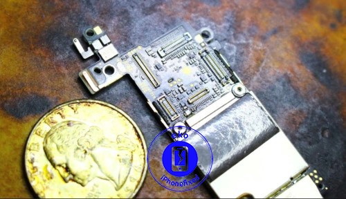 iphone-se-backlight-reparatie