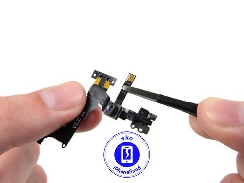 iphone-se-proximity-sensor-vervangen