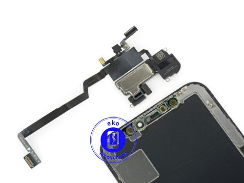 iphone-x-proximity-sensor-vervangen-2