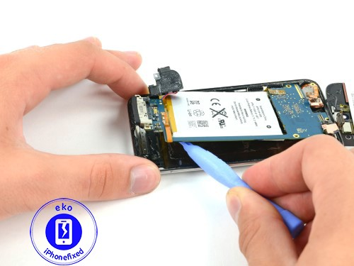 ipod-touch-4-data-recovery