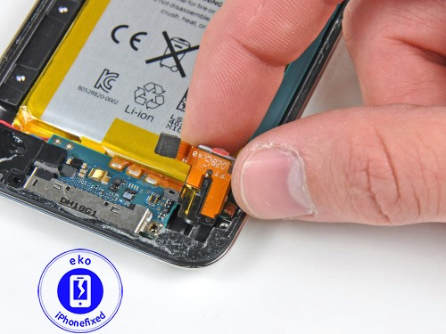 ipod-touch-4-headset-vervangen