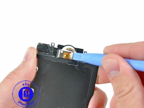 ipod-touch-4-homeknop-vervangen