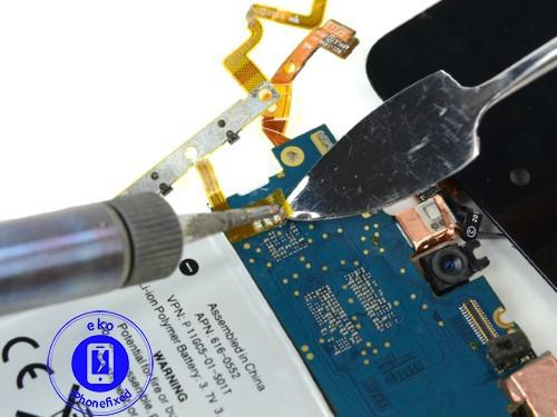 ipod-touch-4-volume-knop-vervangen