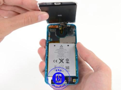 ipod-touch-5-scherm-glas-vervangen