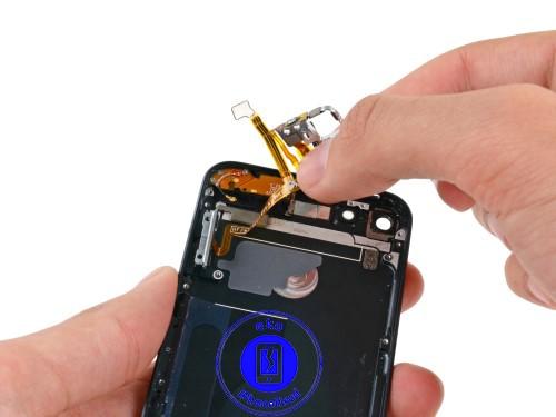 ipod-touch-5-volume-knop-vervangen