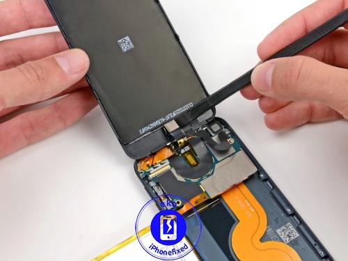 ipod-touch-5-voor-camera-vervangen