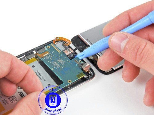 ipod-touch-6-fpc-connector-reparatie
