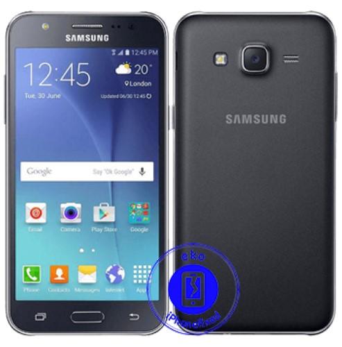 Samsung Galaxy J5 2015 scherm reparatie • Scherm glas vervangen