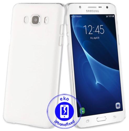 Samsung Galaxy J7 2016 scherm reparatie • Scherm glas vervangen