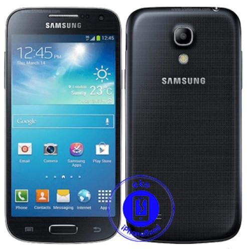 Samsung Galaxy S4 Mini scherm reparatie • Scherm glas vervangen