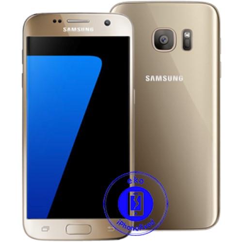 Samsung Galaxy S7 scherm reparatie • Scherm glas vervangen